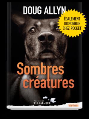 Sombres créatures