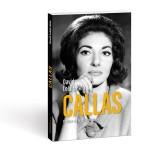 Visuel en volume, couverture Callas