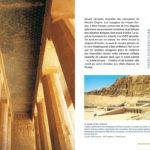 L'architecture et son héritage