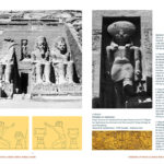 Théogamie, mythe de la déesse mère et barque sacrée