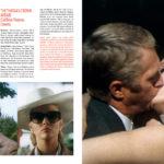 1968 : « L'Affaire Thomas Crown »