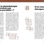 Comment la phytothérapie est-elle devenue une « médecine parallèle » ? D'où vient le pouvoir thérapeutique des plantes ?