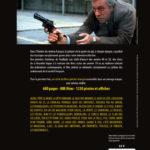 Quatrième de couverture Encyclopédie du Film policier Français