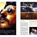 Encyclopédie du Film policier Français, année 1994